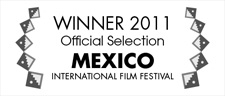 Mexico International film Festival
